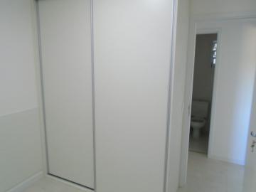 Alugar Apartamento / Padrão em Bauru R$ 1.700,00 - Foto 12