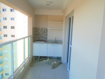 Alugar Apartamento / Padrão em Bauru R$ 1.700,00 - Foto 13
