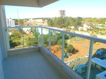Alugar Apartamento / Padrão em Bauru R$ 1.700,00 - Foto 14