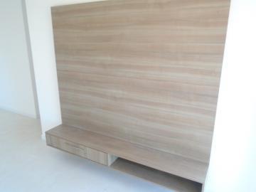 Alugar Apartamento / Padrão em Bauru R$ 1.700,00 - Foto 15