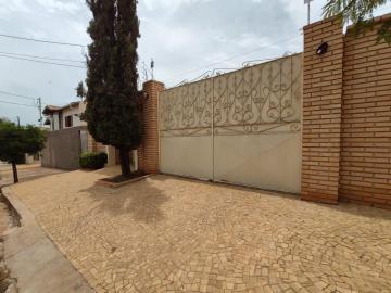 Jau Jardim Conde Pinhal I casa Venda R$850.000,00 3 Dormitorios 4 Vagas