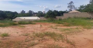 Terreno / Terreno em Bauru , Comprar por R$280.000,00