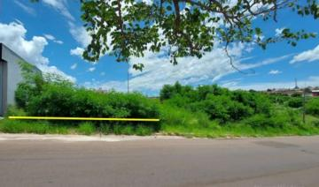 Terreno / Terreno em Bauru , Comprar por R$180.000,00