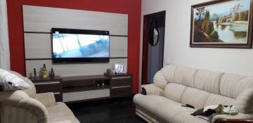 Agudos Jardim Marcia I casa Venda R$650.000,00 4 Dormitorios 3 Vagas Area do terreno 260.00m2 Area construida 200.00m2