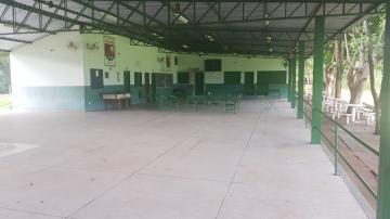 Alugar Rural / Chácara / Fazenda em Pederneiras. apenas R$ 250.000,00