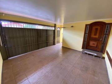Jau Jardim Estadio casa Locacao R$ 2.300,00 3 Dormitorios 2 Vagas