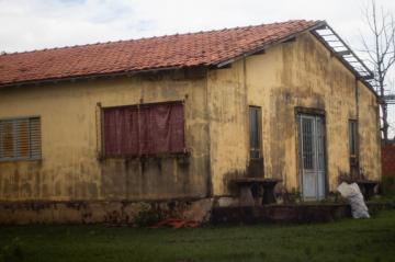 Alugar Rural / Sitio em Botucatu. apenas R$ 480.000,00