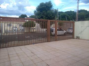 Alugar Casa / Padrão em Bauru. apenas R$ 600.000,00