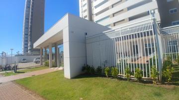 Bauru Vila Aviacao Apartamento Venda R$4.500.000,00 Condominio R$2.993,00 3 Dormitorios 4 Vagas