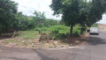 Terreno / Padrão em Bauru , Comprar por R$61.000,00