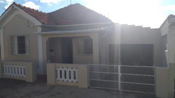 Casa / Padrão em Botucatu , Comprar por R$260.000,00