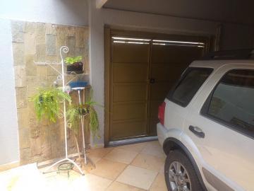 Alugar Casa / Padrão em Bauru. apenas R$ 245.000,00