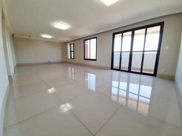 Jau Vila Assis Apartamento Venda R$1.150.000,00 Condominio R$1.000,00 3 Dormitorios 2 Vagas