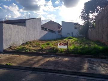 Terreno / Padrão em Bauru , Comprar por R$265.000,00