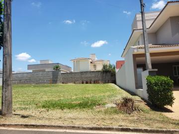 Alugar Terreno / Condomínio em Bauru. apenas R$ 500.000,00