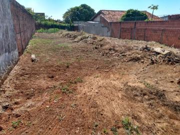 Terreno / Padrão em Bauru , Comprar por R$180.000,00