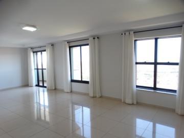 Jau Vila Assis Apartamento Venda R$1.200.000,00 3 Dormitorios 3 Vagas