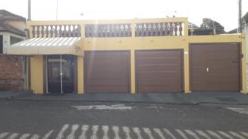 Agudos Vila Santa Cecilia casa Venda R$400.000,00 2 Dormitorios 3 Vagas Area do terreno 400.00m2 Area construida 350.00m2