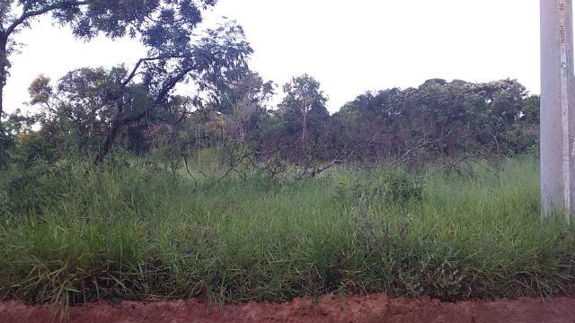 Terreno / Padrão em Bauru , Comprar por R$48.000,00