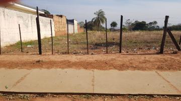 Terreno / Área em Bauru , Comprar por R$1.400.000,00