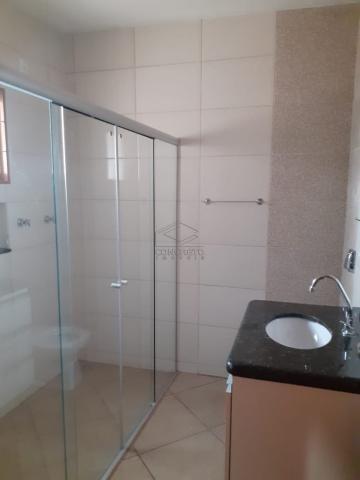 Casa / Residencia em Sao Manuel , Comprar por R$250.000,00