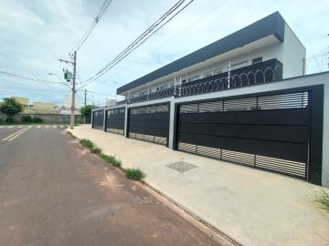 Alugar Apartamento / Kitnet em Bauru. apenas R$ 850,00