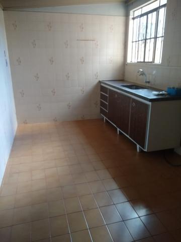 Casa / Padrão em Lençóis Paulista , Comprar por R$350.000,00