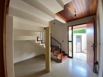Alugar Casa / Sobrado em Botucatu. apenas R$ 1.450.000,00