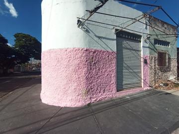 Alugar Comercial / Salão em Bauru. apenas R$ 700,00