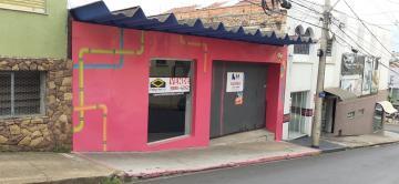 Botucatu Centro Salao Venda R$1.800.000,00