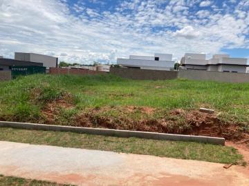 Terreno / Condomínio em Bauru , Comprar por R$320.000,00