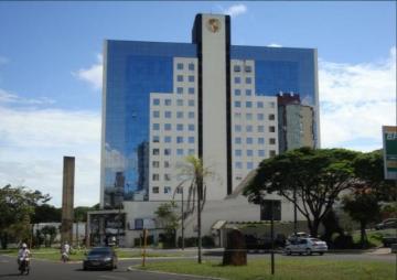 Comercial / Sala em Bauru , Comprar por R$400.000,00