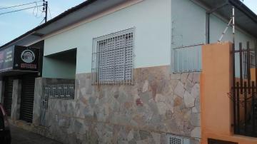 Casa / Comercial/Residencial em Botucatu , Comprar por R$450.000,00