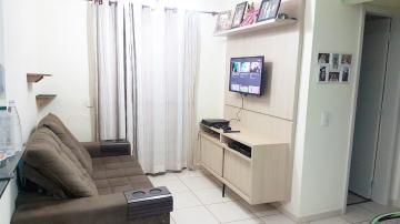 Alugar Apartamento / Padrão em Jaú. apenas R$ 170.000,00