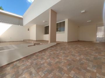 Jau Chacara Braz Miraglia Comercial Locacao R$ 2.300,00 3 Dormitorios 2 Vagas