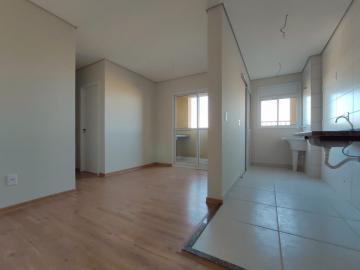 Alugar Apartamento / Padrão em Jaú. apenas R$ 350.000,00