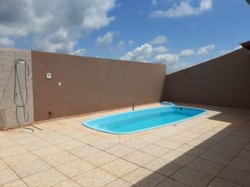Casa / Sobrado em Botucatu , Comprar por R$380.000,00