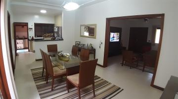 Jau Jardim Alvorada casa Venda R$890.000,00 3 Dormitorios 3 Vagas