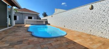 Jau Centro casa Venda R$850.000,00 2 Dormitorios 2 Vagas Area construida 345.00m2