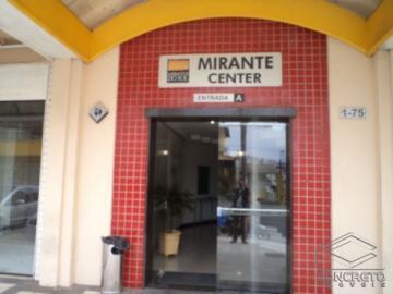 Alugar Comercial / Sala em Bauru. apenas R$ 800,00