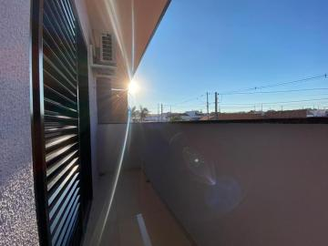 Casa / Residencia (Sobrado) em Botucatu , Comprar por R$570.000,00