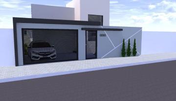 Casa / Residencia em Botucatu , Comprar por R$250.000,00