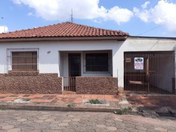Casa / Residencia em São Manuel , Comprar por R$120.000,00