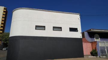 Comercial / Barracão em Bauru