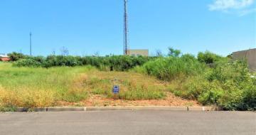 Terreno / Terreno em Bauru , Comprar por R$100.000,00
