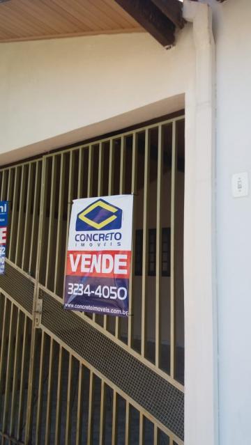 Alugar Casa / Padrão em Bauru. apenas R$ 270.000,00