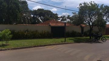 Alugar Rural / Chácara / Fazenda em Arealva. apenas R$ 390.000,00