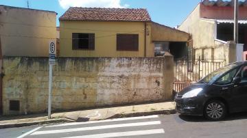 Alugar Terreno / Padrão em Botucatu. apenas R$ 250.000,00