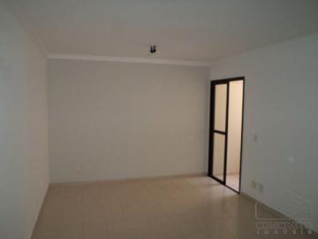 Apartamento / Padrão em Bauru Alugar por R$1.050,00