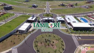 Terreno / Condomínio em Bauru , Comprar por R$260.000,00